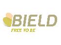 Bield FTB Logo Colour