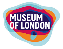 Museum_of_london_logo