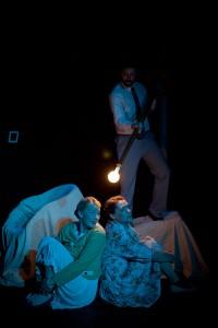 No-Place-Like-Theatre-du-Le-Mot-Juste-Owain-Shaw-24
