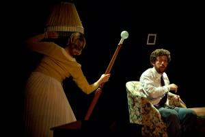 No-Place-Like-Theatre-du-Le-Mot-Juste-Owain-Shaw-42