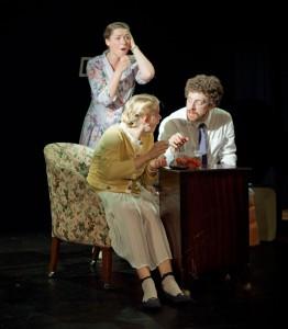 No-Place-Like-Theatre-du-Le-Mot-Juste-Owain-Shaw-47-(1)